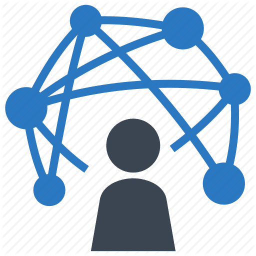Site icon for CYBERCASEMANAGER ENTERPRISES