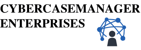 CYBERCASEMANAGER ENTERPRISES